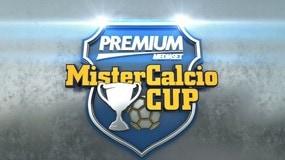Mister Calcio Cup, i consigli per la 1a giornata