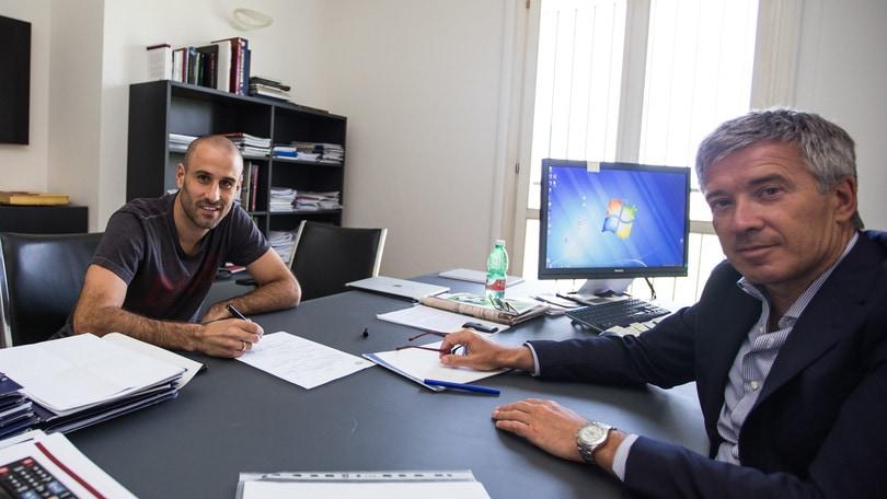 Calciomercato Bologna, Palacio è un colpo ufficiale