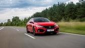 Honda Civic 1.6 i-DTEC, il diesel è in arrivo