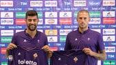 Fiorentina, ecco Benassi e Biraghi. Il centrocampista: «Via dal Torino per Mihajlovic»