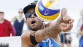 Beach Volley: Europei, Lupo-Nicolai e Ranghieri-Carambula ai quarti