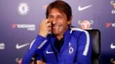 Diego Costa, appello al Chelsea: Conte scoppia a ridere