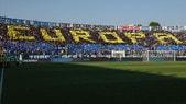 Serie A Atalanta, chiusura campagna abbonamenti il 19 agosto