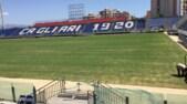 A Cagliari il miracolo dell'Arena