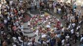 Attentato Barcellona: un minuto di silenzio nello sport italiano