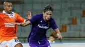 Serie C, Sadotti ha firmato con la Pistoiese