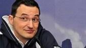 Volley: A2 Femminile, Dragan Nesic sulla panchina di Caserta