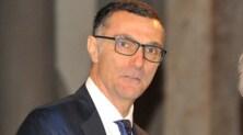 Bergomi: «Italia, casa di talenti»