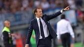 Diretta Juventus-Cagliari, probabili formazioni tempo reale ore 18