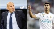 Il Real blinda Asensio: clausola da 500 milioni. E Zidane pensa al Deportivo