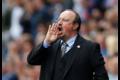 Premier League, Benitez flop: Newcastle ancora ko