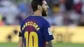 Primo successo per il Barcellona di Valverde: 2-0 al Betis Siviglia