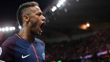 Neymar, frecciata al Barcellona: «Deluso dal comportamento della società»