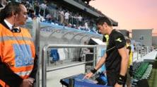 Si dice il Var o la Var? Tutto sulla moviola in campo della Serie A