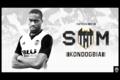 Inter, ufficiale il trasferimento di Kondogbia al Valencia