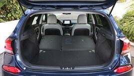 Hyundai i30: foto e prezzi