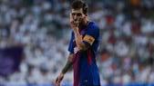 Dall'Inghilterra: «Messi al Manchester City nella prossima stagione»