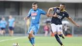 Calciomercato Verona, Fares rinnova fino al 2021