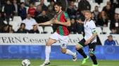 Calciomercato Brescia, il difensore Meccariello a titolo definitivo