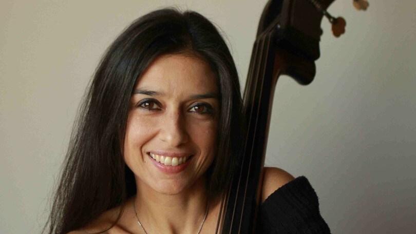 Diva's Jazz, 10 serate dedicate alla musica e alle donne
