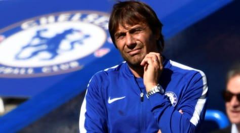 Dalla Germania: «Conte rischia l'esonero. Il Chelsea pensa a Tuchel»
