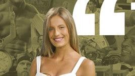 Top 5, le nuove Wags della Serie A
