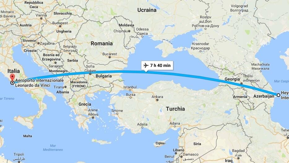 Come arrivare a Formentera - Voli e Traghetti per Formentera