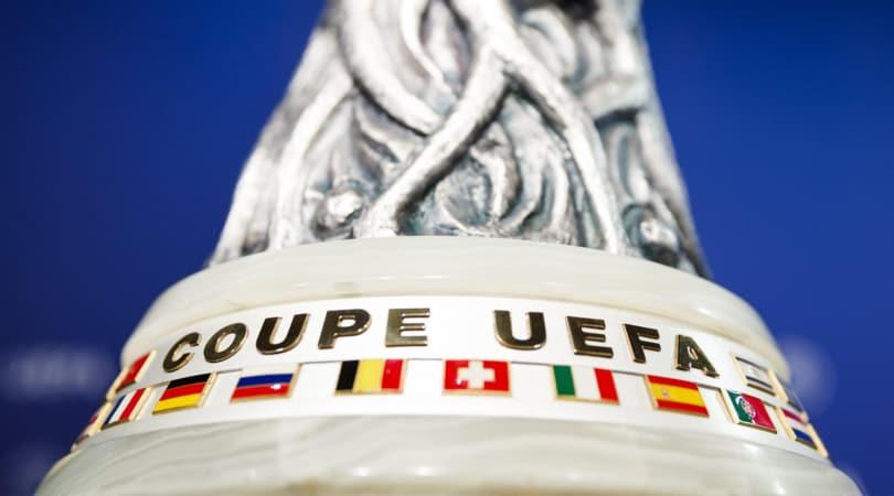 Diretta sorteggi Europa League Lazio, Milan e Atalanta