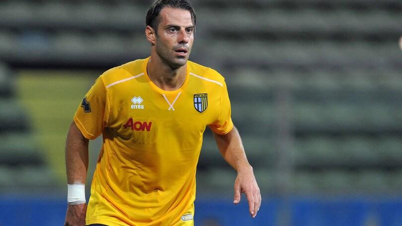 Serie B, Parma a 1,78 con la Cremonese