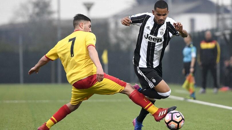 Calciomercato Sassuolo, in dirittura d'arrivo Rogerio dalla Juventus