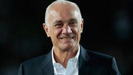 Europa League Atalanta, Percassi: «Sorteggio tosto»