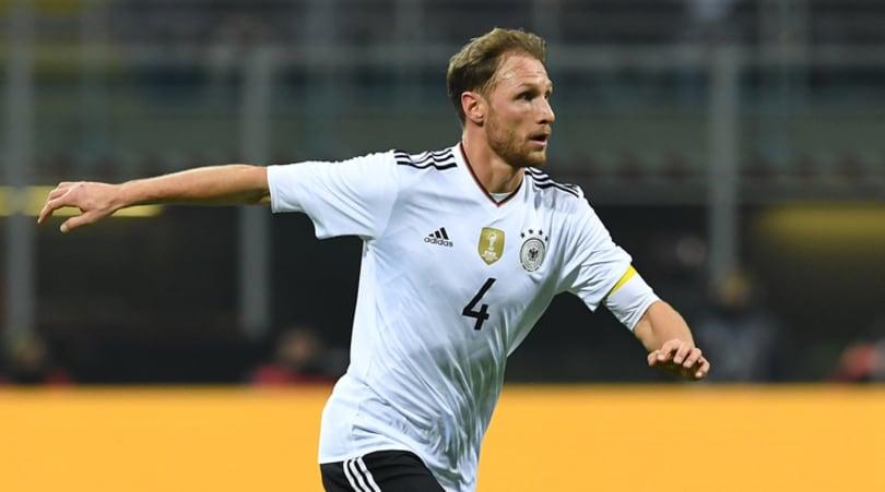 Juventus, preso Höwedes con sconto: sì dello Schalke per 15 milioni