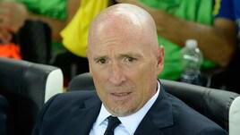 Calciomercato Cagliari, sbarca Maran: pronto il contratto