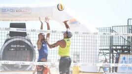 Beach Volley: a Caorle questi i primi semifinalisti della Coppa Italia