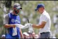 Golf PGA Tour, Spieth al comando del Northern Trust