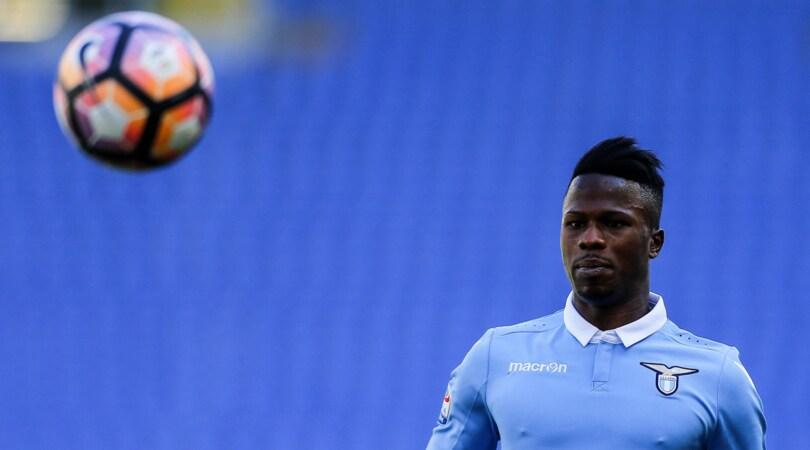 Keita, 48 ore per decidere il futuro: l'Inter è in corsa