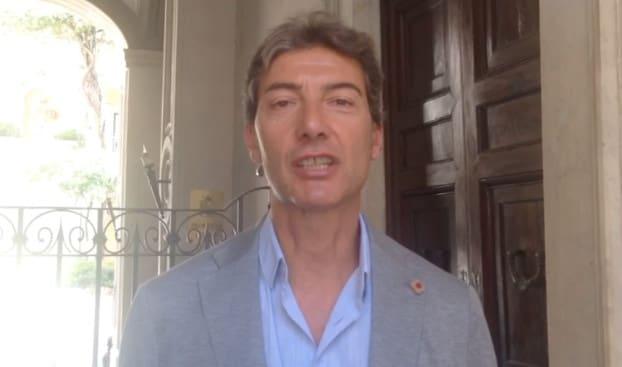 Schick alla Roma: le cifre e i dettagli dell'operazione