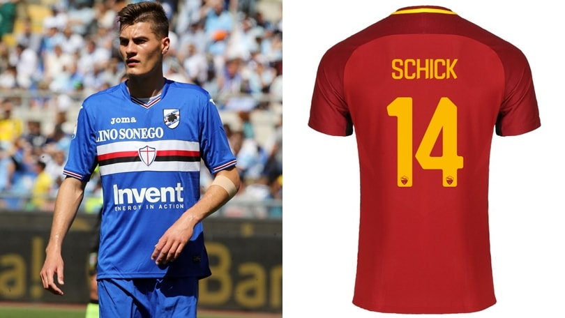 Image result for schick roma