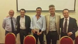 Volley: A2 Femminile, Nicola Turco è il nuovo presidente della VolAlto