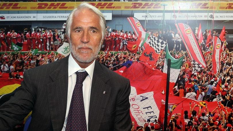 Malagò: «Var da registrare»