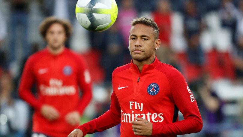 Neymar e Mbappé: in quota un Psg da triplete