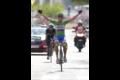 Vuelta: 10ª tappa a Trentin, secondo successo dell'azzurro