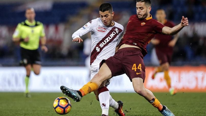Calciomercato Torino, ufficiale: Maxi Lopez all'Udinese