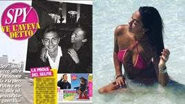 Ginevra Sozzi scarica Dybala: «Per me è troppo tardi»