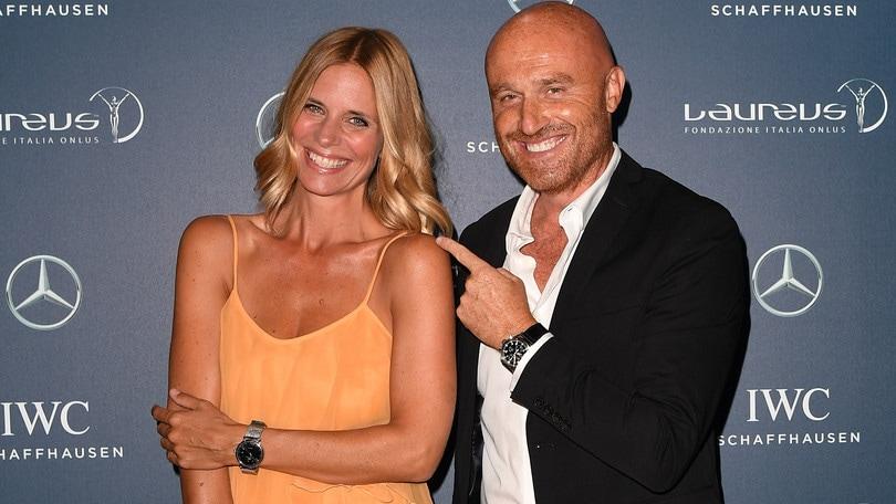 Laureus F1 Charity Night: raccolti oltre 300.000 Euro