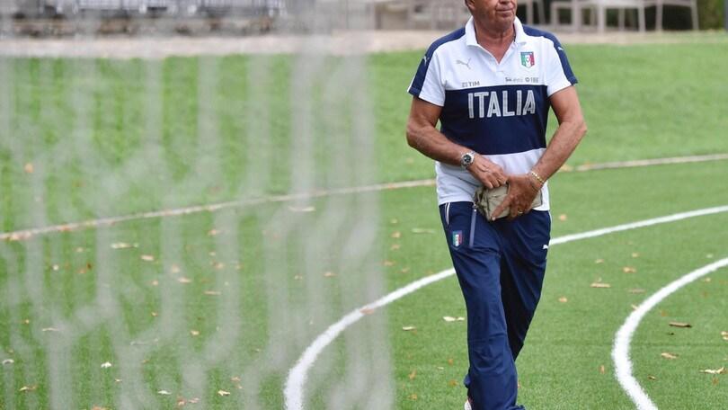 Qualificazioni mondiali, Spagna-Italia: a 5,00 l'impresa degli azzurri