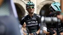 Ciclismo, Vuelta 2017: Majka primo per distacco. Nibali guadagna 4'' a Froome