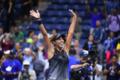 US Open, Svitolina eliminata dalla Keys. Pliskova senza problemi