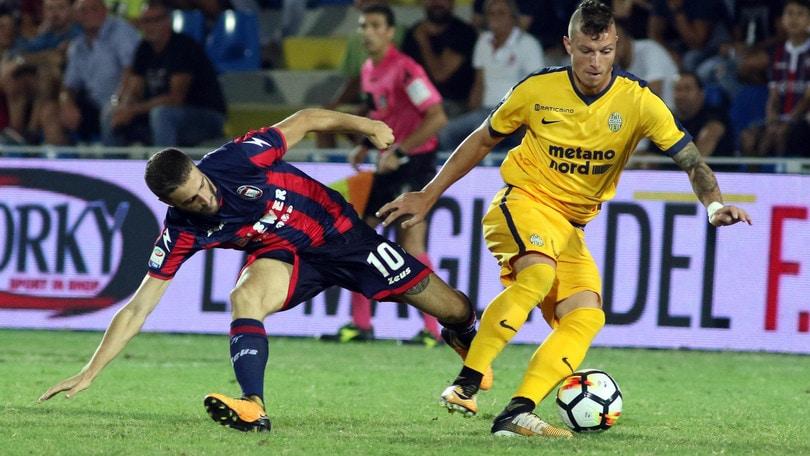 Calciomercato Empoli, rientrano Buchel e Romagnoli