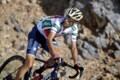 Vuelta, Denifl vince la 17esima tappa. Nibali recupera 42 secondi a Froome